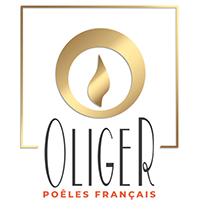 Oliger France, spécialiste du poêle à bois