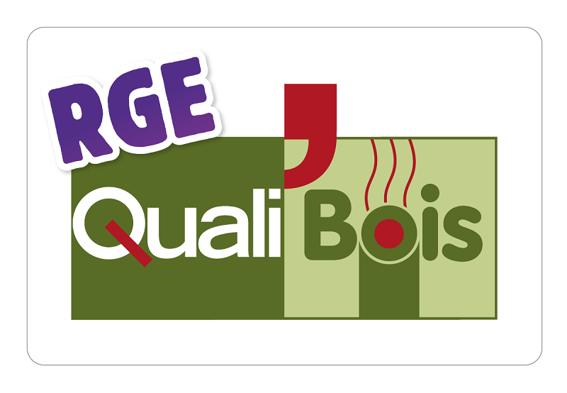 Oliger France RGE Qualibois